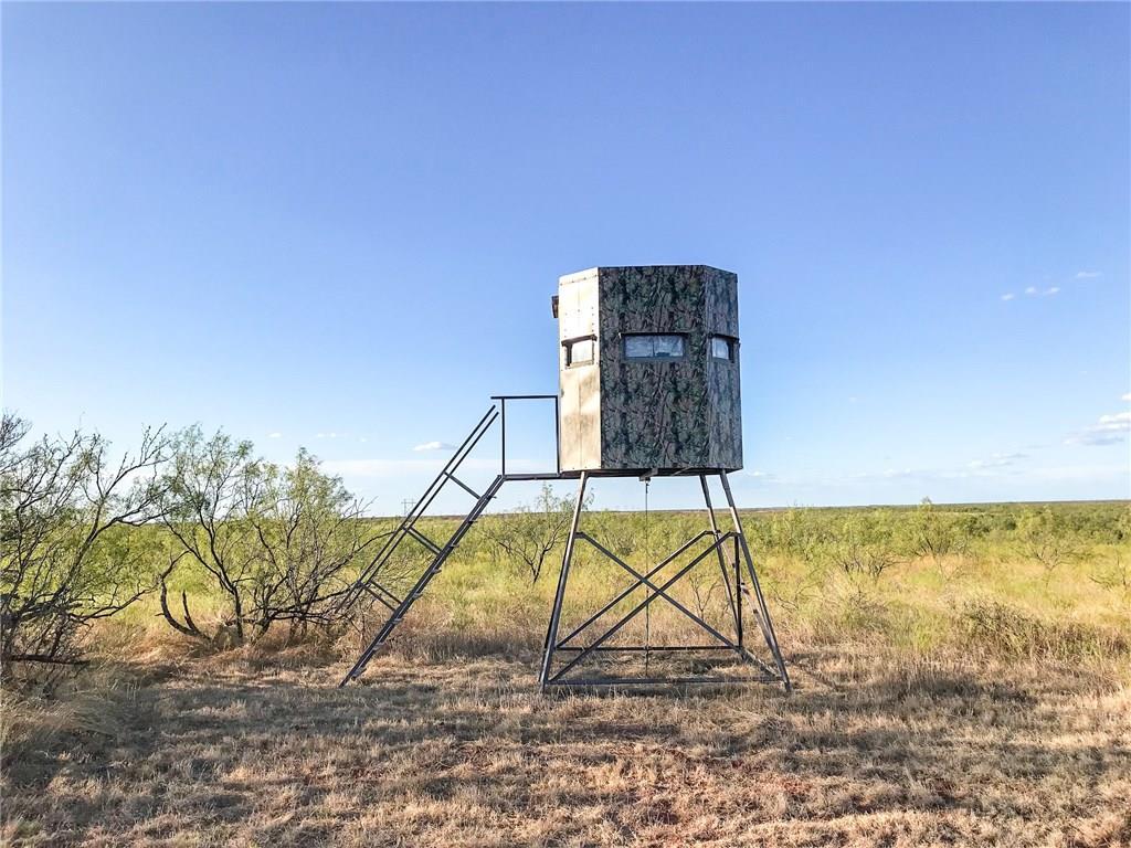 000 US 380 Haskell, Texas 79521 - acquisto real estate smartest realtor in america shana acquisto