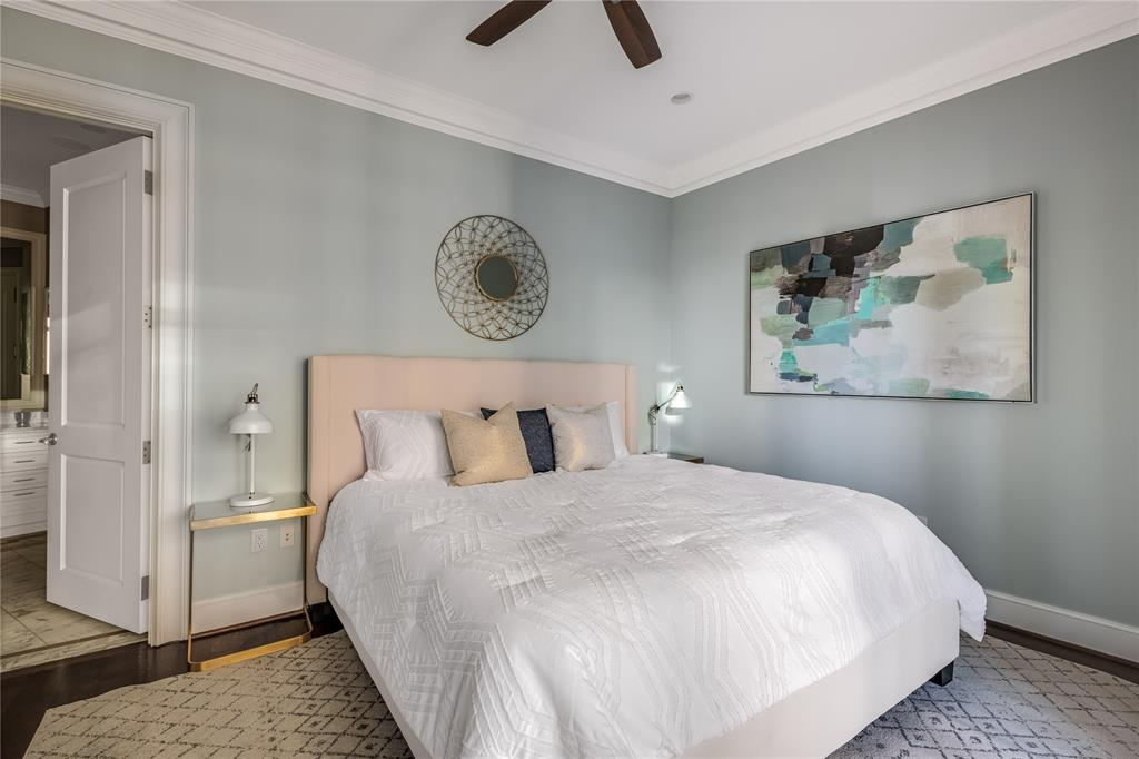 2555 Pearl Street, Dallas, Texas 75201 - acquisto real estate best listing agent in the nation shana acquisto estate realtor