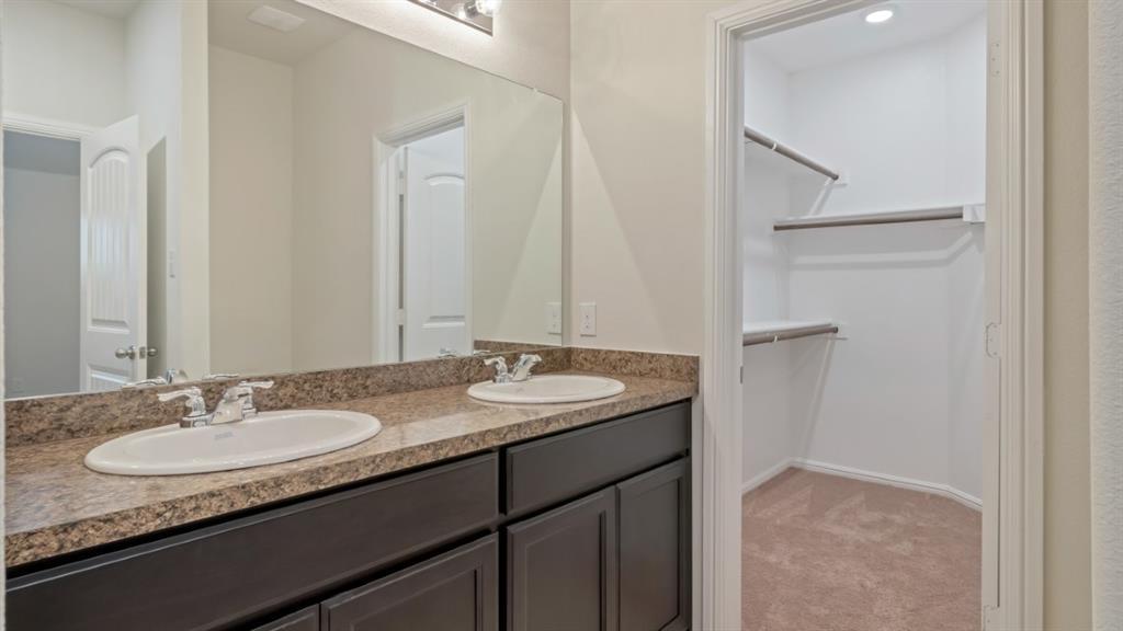 9104 RIDGERIVER Way, Fort Worth, Texas 76131 - acquisto real estate best new home sales realtor linda miller executor real estate