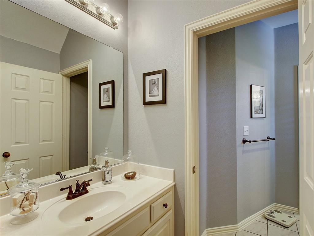 4573 Lancelot Drive, Plano, Texas 75024 - acquisto real estate best listing photos hannah ewing mckinney real estate expert
