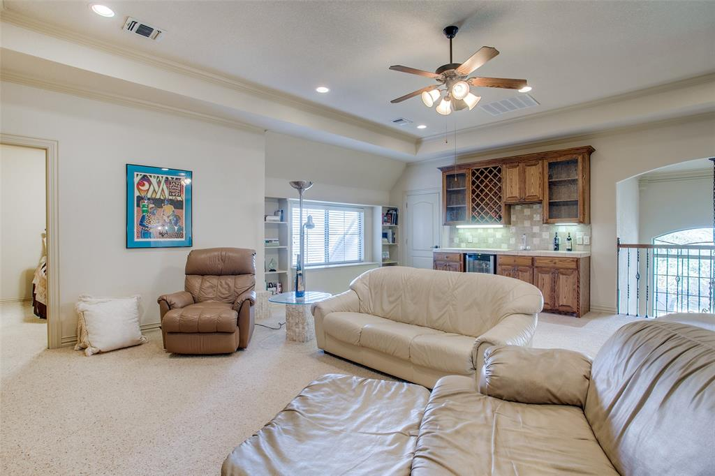 7920 Forest View Court, North Richland Hills, Texas 76182 - acquisto real estate best plano real estate agent mike shepherd