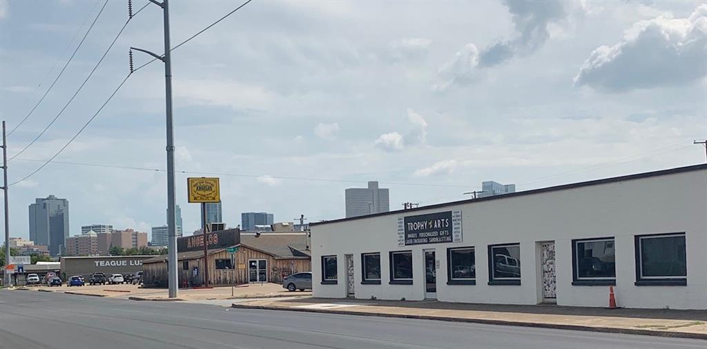 2601 White Settlement Road, Fort Worth, Texas 76107 - Acquisto Real Estate best frisco realtor Amy Gasperini 1031 exchange expert