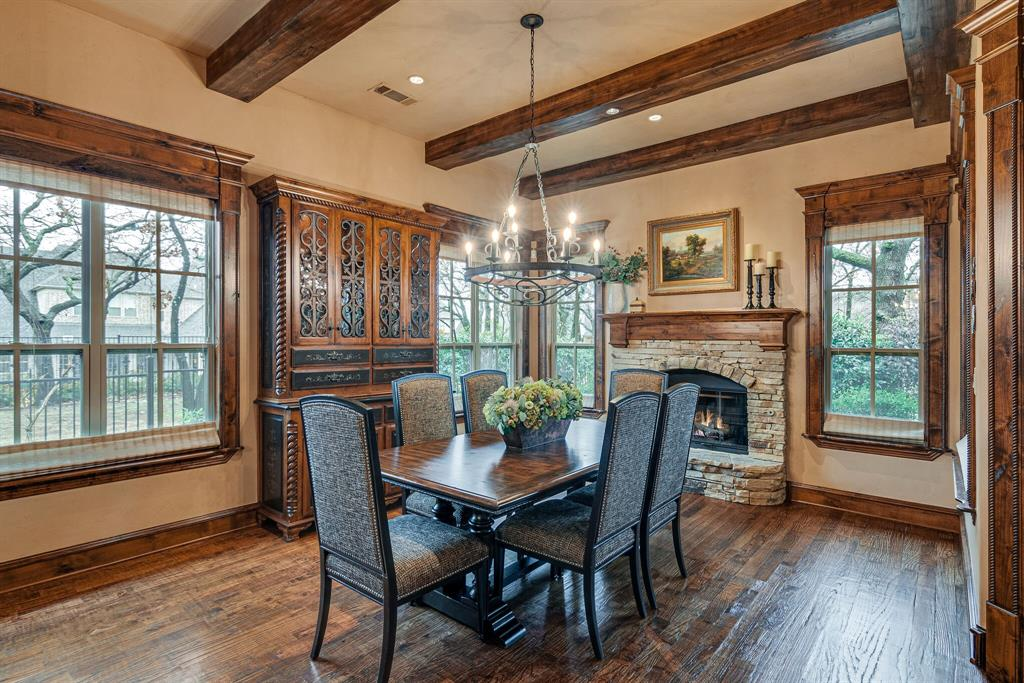6100 Brazos Court, Colleyville, Texas 76034 - acquisto real estate best designer and realtor hannah ewing kind realtor