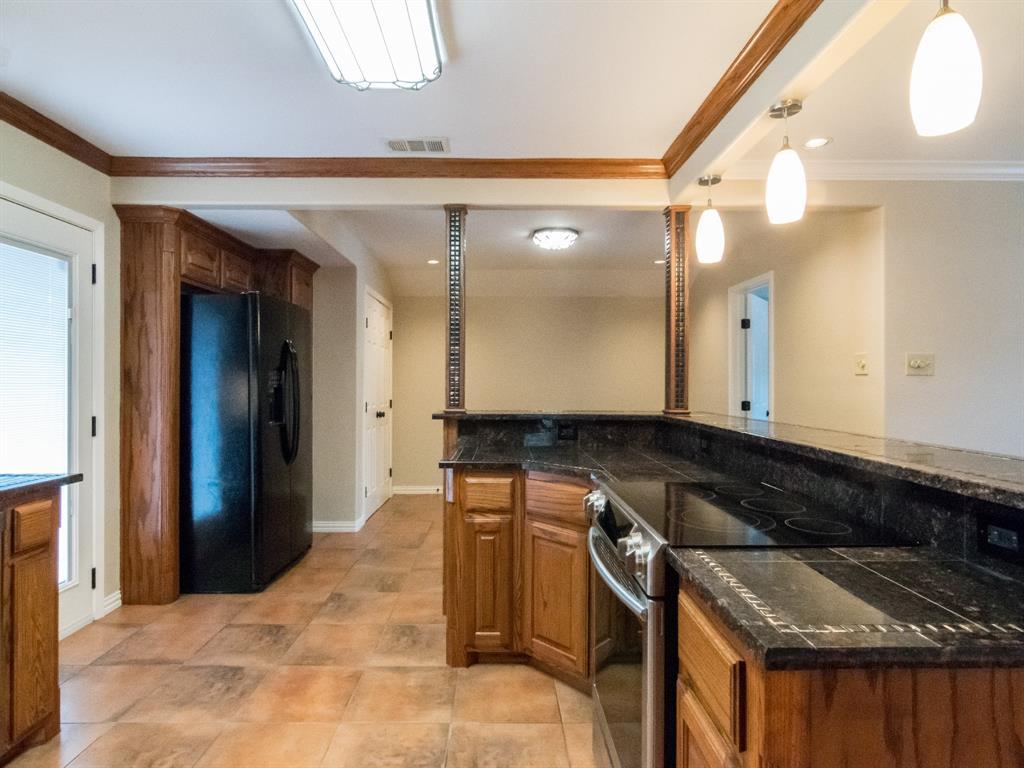 10264 San Lorenzo  Drive, Dallas, Texas 75228 - acquisto real estate best real estate company to work for