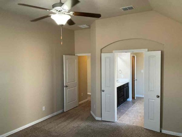 804 Salida Road, Haslet, Texas 76052 - acquisto real estate best realtor dallas texas linda miller agent for cultural buyers