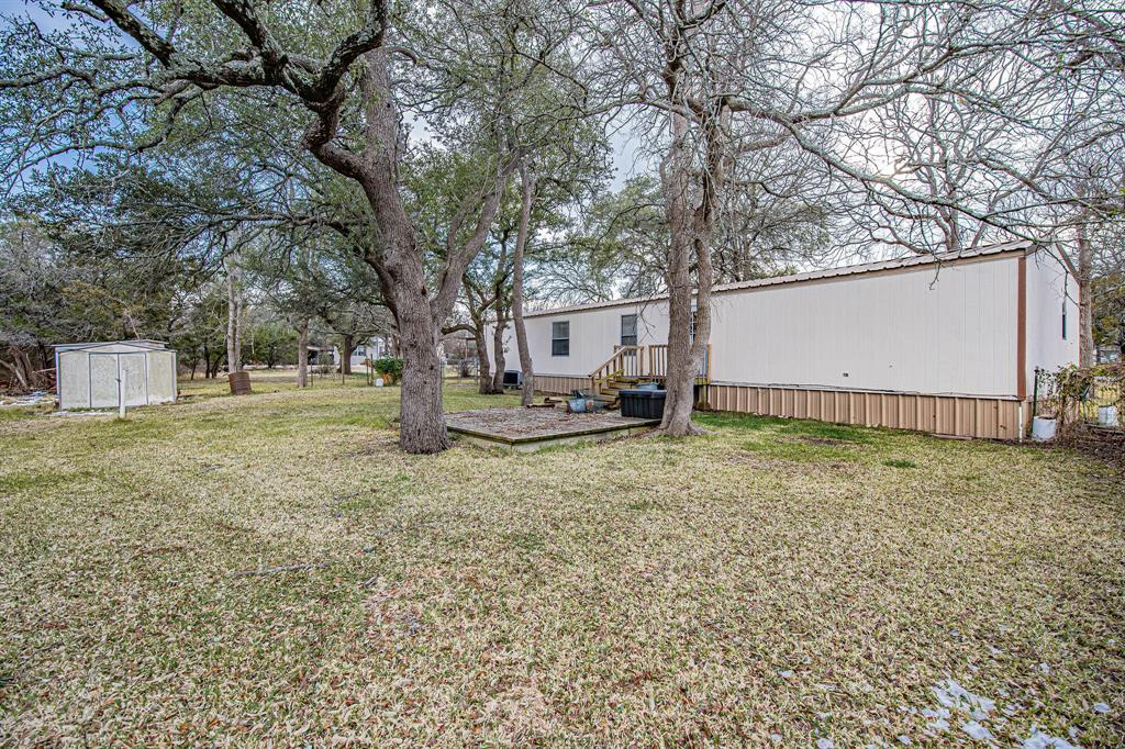 4217 Cottonwood Drive, Granbury, Texas 76048 - acquisto real estate best real estate company to work for