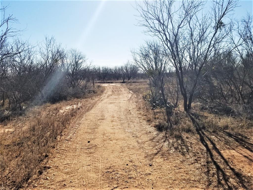 970 FM 2111 Ballinger, Texas 76821 - acquisto real estate best prosper realtor susan cancemi windfarms realtor