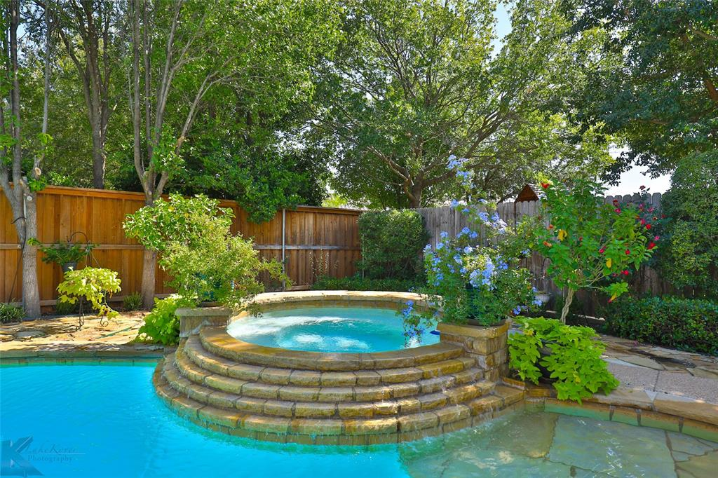 2409 Wyndham  Court, Abilene, Texas 79606 - acquisto real estate nicest realtor in america shana acquisto