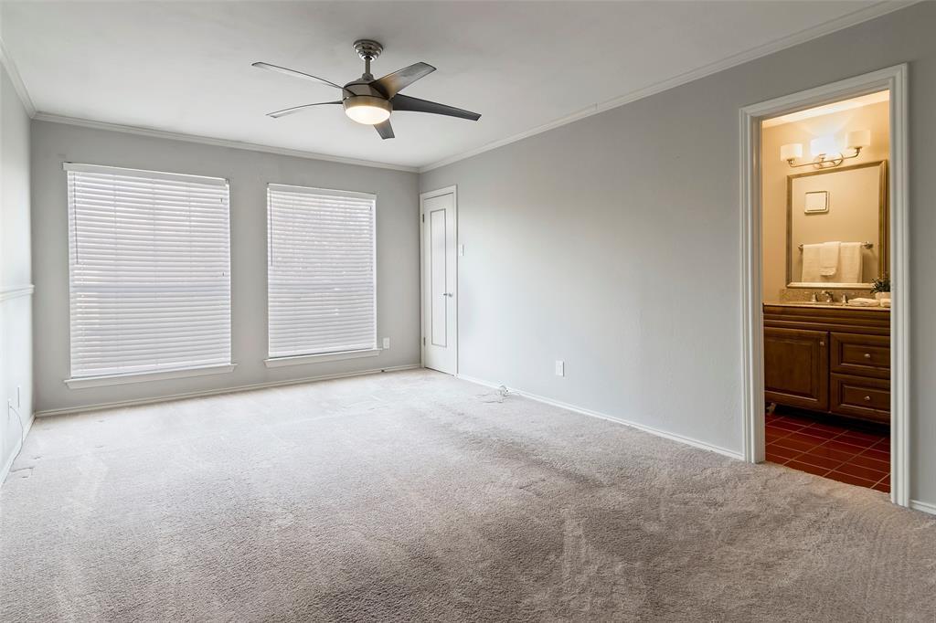 14277 Preston Road, Dallas, Texas 75254 - acquisto real estate best photos for luxury listings amy gasperini quick sale real estate