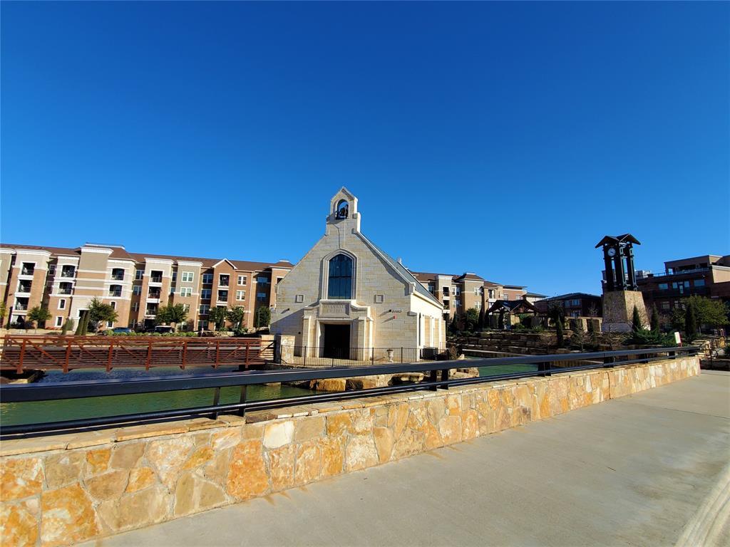 2208 Epitome Avenue, Flower Mound, Texas 75028 - acquisto real estate mvp award real estate logan lawrence