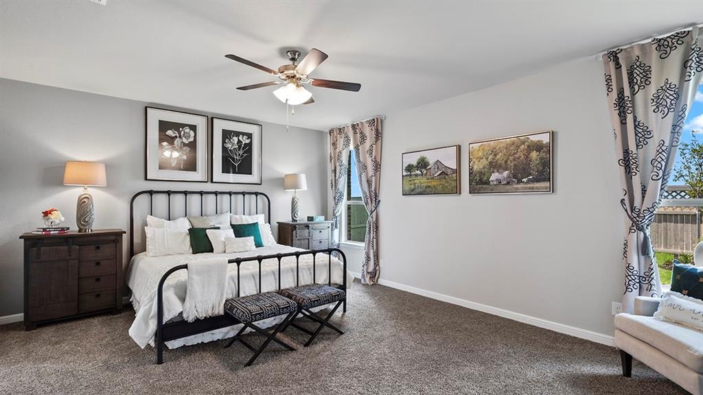 2340 JACK RABBIT Way, Northlake, Texas 76247 - acquisto real estate best luxury buyers agent in texas shana acquisto inheritance realtor