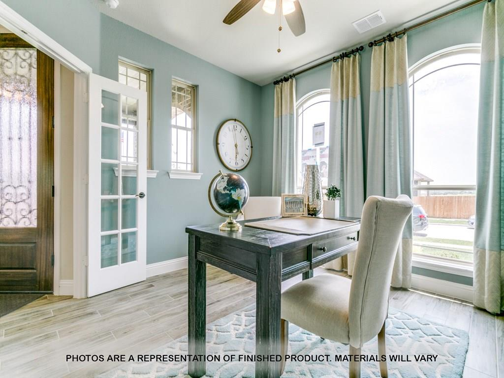 137 Wenham Way, Forney, Texas 75126 - acquisto real estate best the colony realtor linda miller the bridges real estate