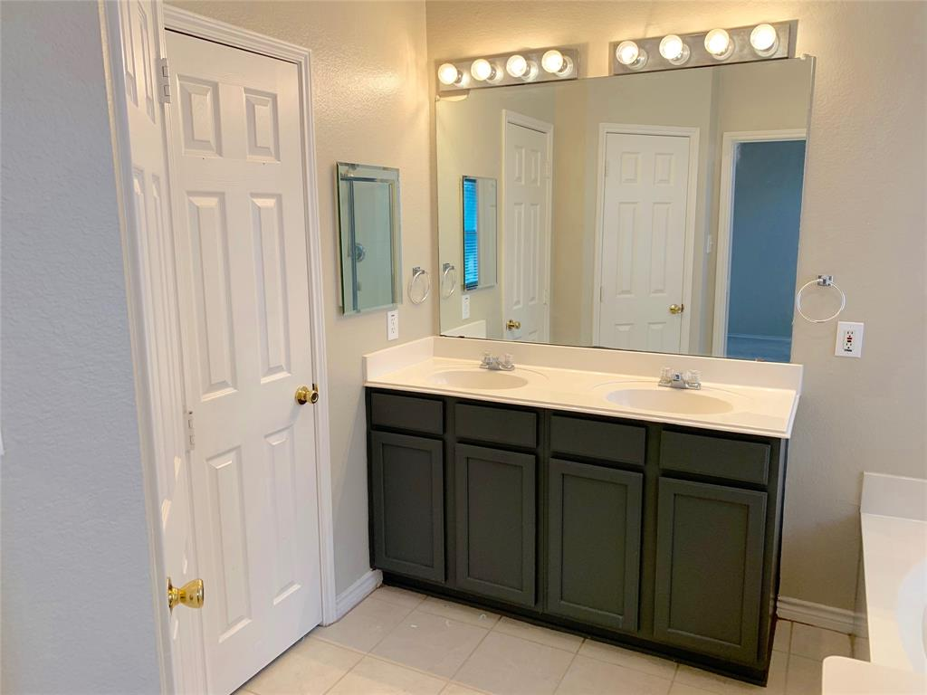 10900 Brandenberg Drive, Frisco, Texas 75035 - acquisto real estate best new home sales realtor linda miller executor real estate