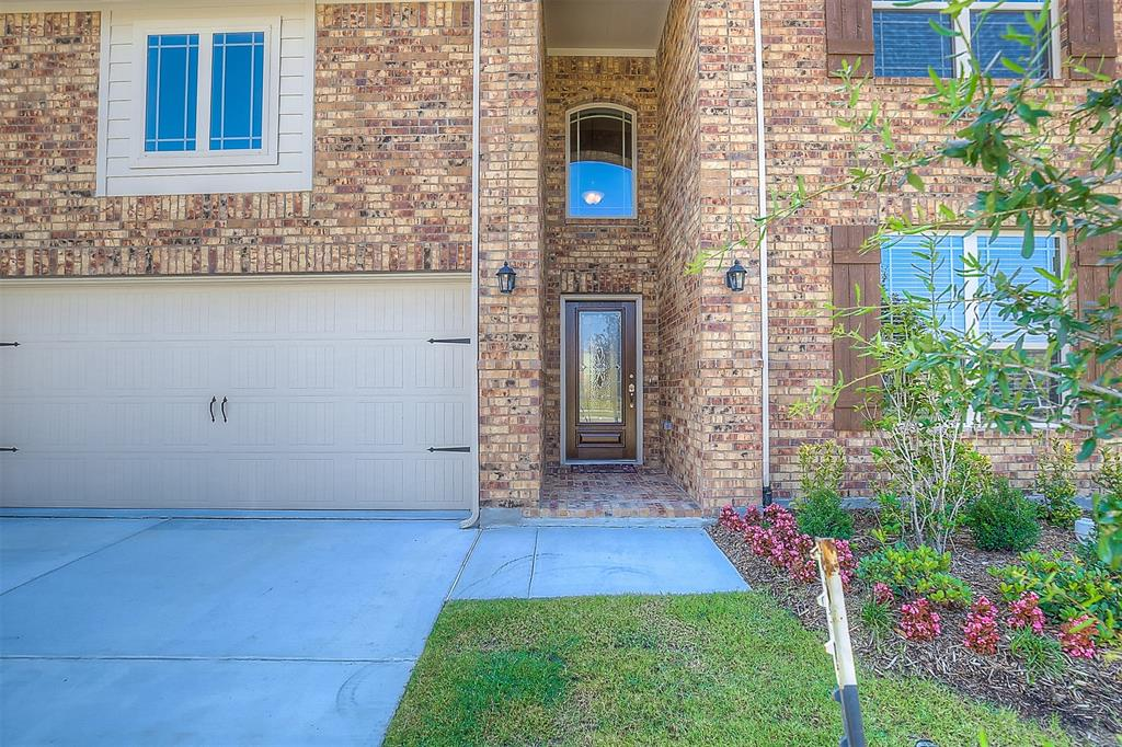 205 Churchill Drive, Fate, Texas 75189 - Acquisto Real Estate best mckinney realtor hannah ewing stonebridge ranch expert