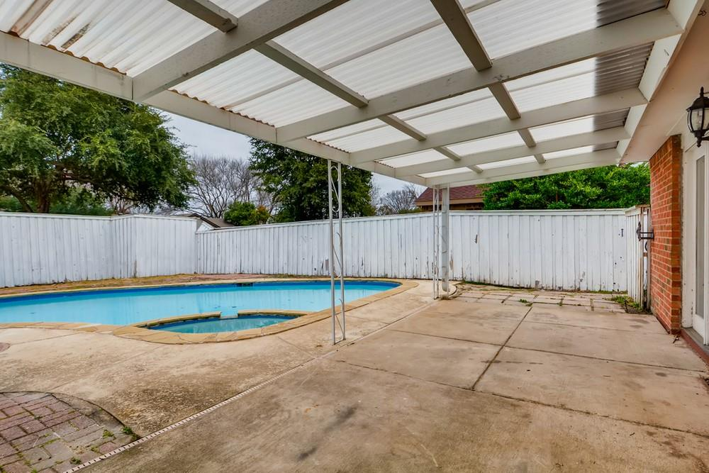 121 Kingsbridge Drive, Garland, Texas 75040 - acquisto real estate best listing photos hannah ewing mckinney real estate expert