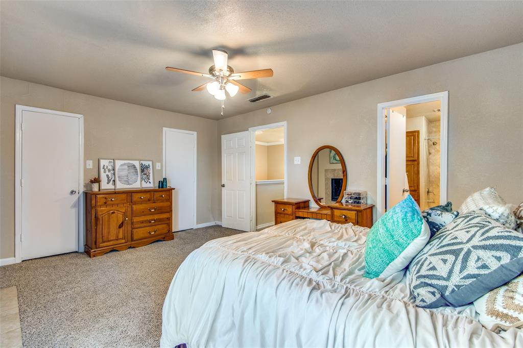 9030 Emberglow Lane, Dallas, Texas 75243 - acquisto real estate best photos for luxury listings amy gasperini quick sale real estate