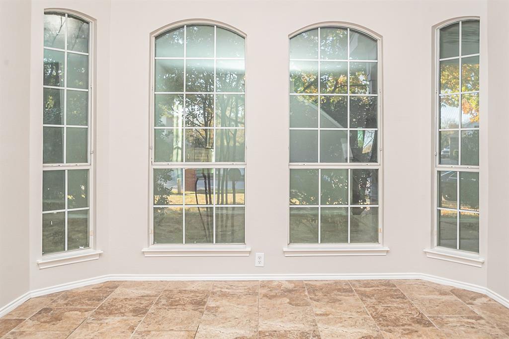 3920 Lochridge Court, North Richland Hills, Texas 76180 - acquisto real estate best listing listing agent in texas shana acquisto rich person realtor