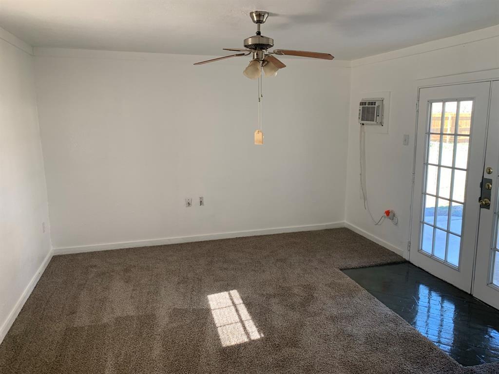 2426 Swenson  Street, Abilene, Texas 79603 - acquisto real estate best highland park realtor amy gasperini fast real estate service