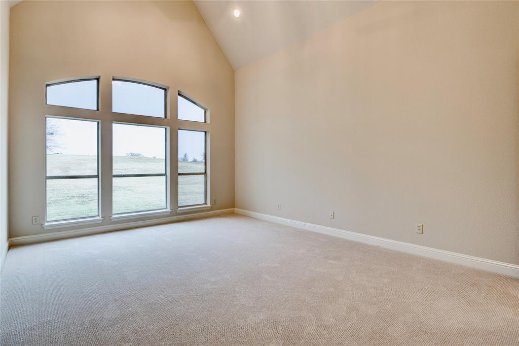 159 Boyce Lane, Fort Worth, Texas 76108 - acquisto real estate best investor home specialist mike shepherd relocation expert