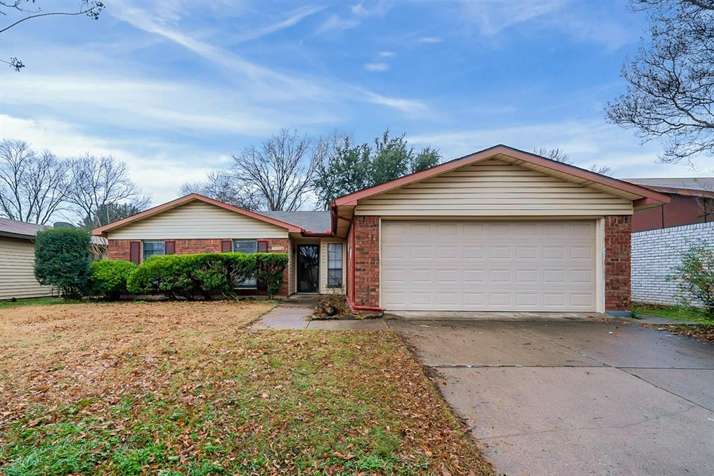 7624 Four Winds Drive, Fort Worth, Texas 76133 - Acquisto Real Estate best frisco realtor Amy Gasperini 1031 exchange expert