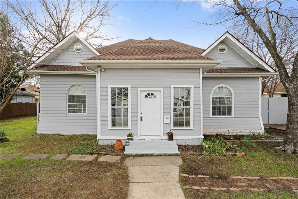 719 Elsbeth Street, Dallas, Texas 75208 - acquisto real estate best allen realtor kim miller hunters creek expert