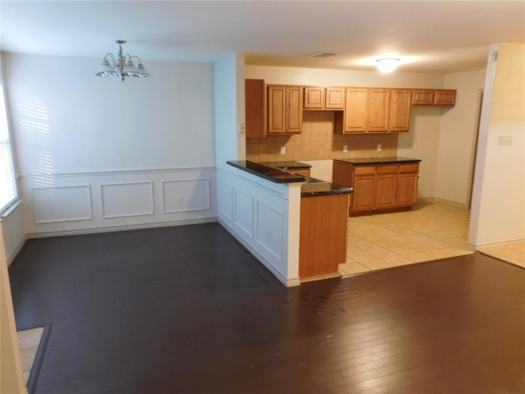 12627 Oceanside Drive, Fort Worth, Texas 76040 - acquisto real estate best celina realtor logan lawrence best dressed realtor