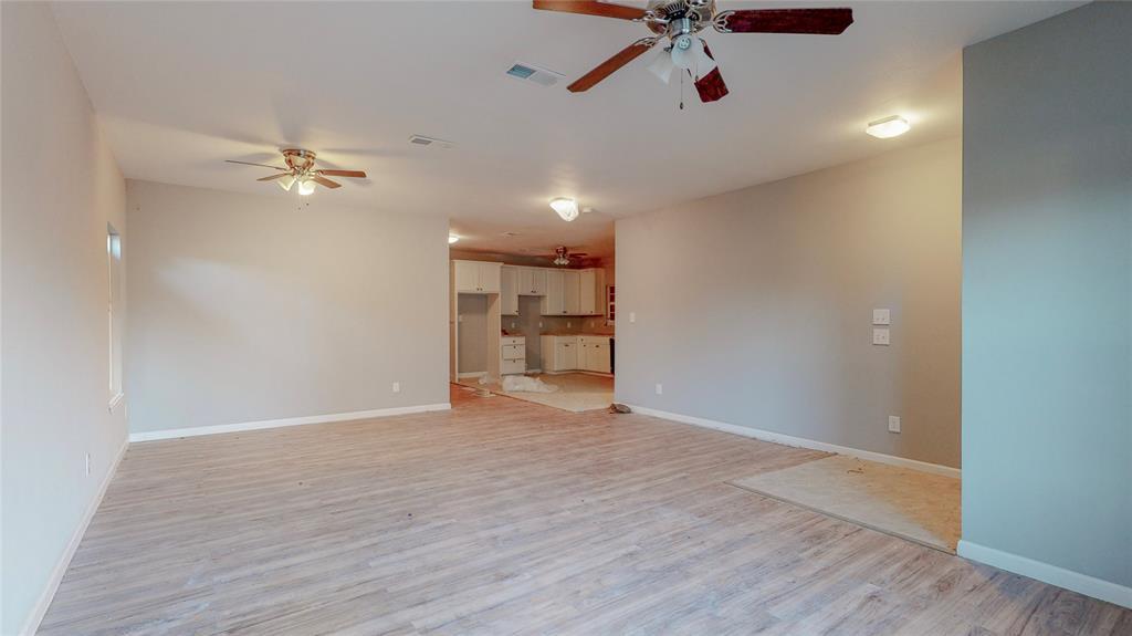 4835 Burnside Avenue, Dallas, Texas 75216 - acquisto real estate best the colony realtor linda miller the bridges real estate