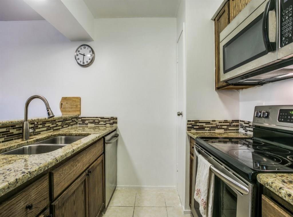 4859 Cedar Springs Road, Dallas, Texas 75219 - acquisto real estate best luxury buyers agent in texas shana acquisto inheritance realtor