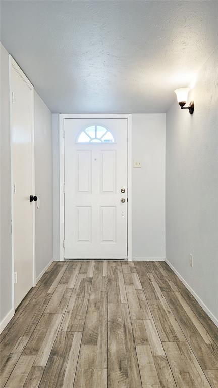 1108 Shenandoah Drive, Plano, Texas 75023 - acquisto real estate best celina realtor logan lawrence best dressed realtor