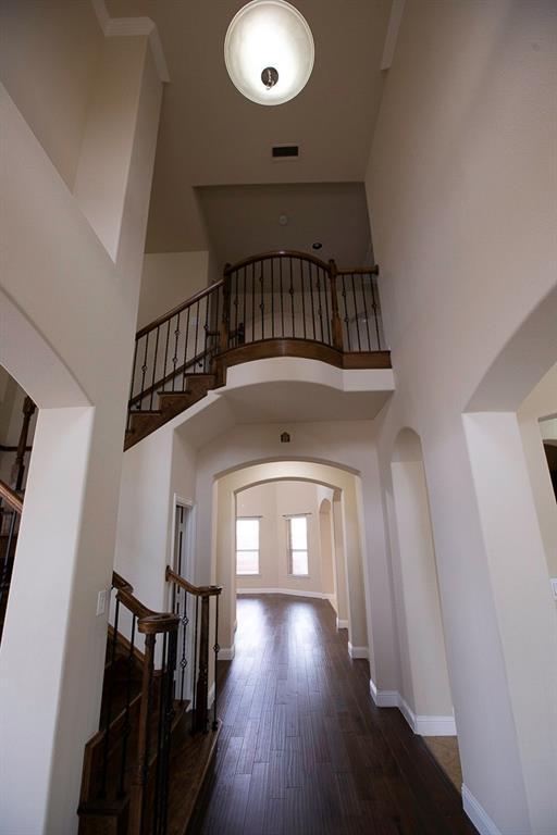 457 Rockshire Drive, Sunnyvale, Texas 75182 - acquisto real estate smartest realtor in america shana acquisto