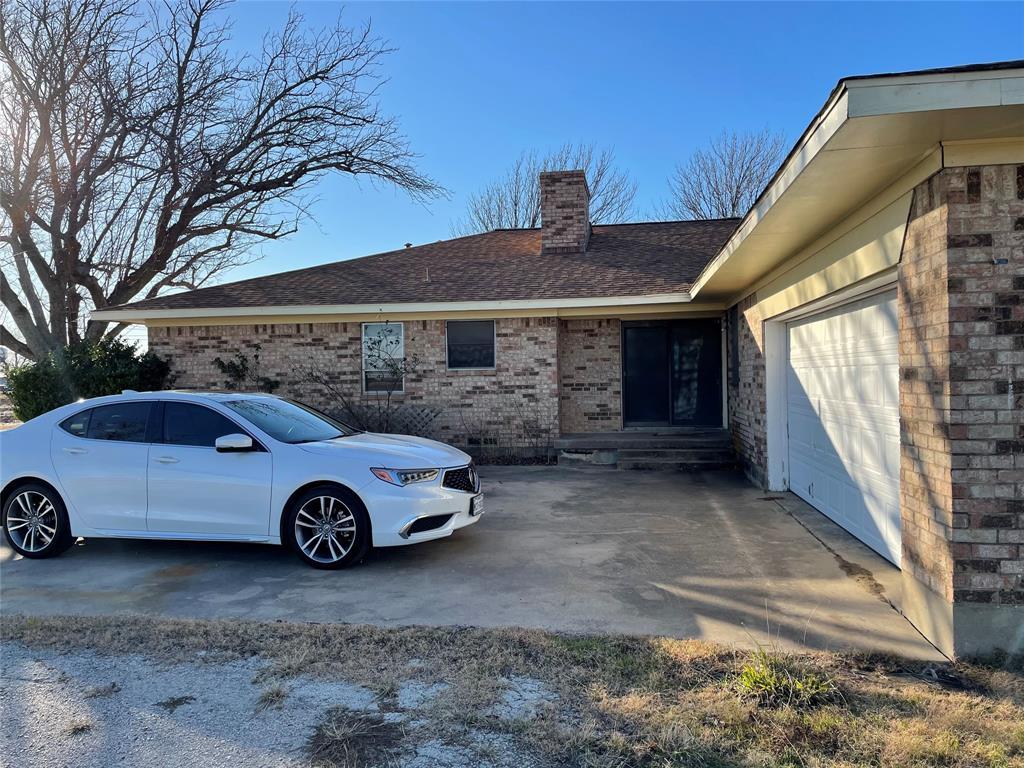 3460 Fm 1385 Aubrey, Texas 76227 - acquisto real estate best prosper realtor susan cancemi windfarms realtor
