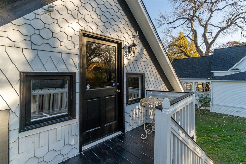 504 Virginia Street, McKinney, Texas 75069 - acquisto real estate nicest realtor in america shana acquisto