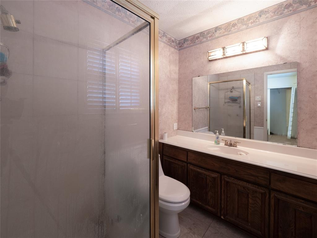 1168 Shadyglen Circle, Richardson, Texas 75081 - acquisto real estate best listing agent in the nation shana acquisto estate realtor