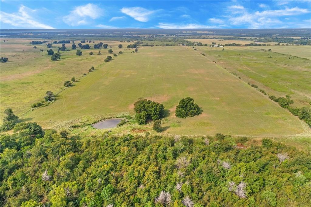 TBD County Road 2190 Corsicana, Texas 75109 - acquisto real estate best the colony realtor linda miller the bridges real estate