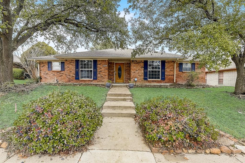 2211 San Simeon Carrollton, Texas 75006 - Acquisto Real Estate best frisco realtor Amy Gasperini 1031 exchange expert