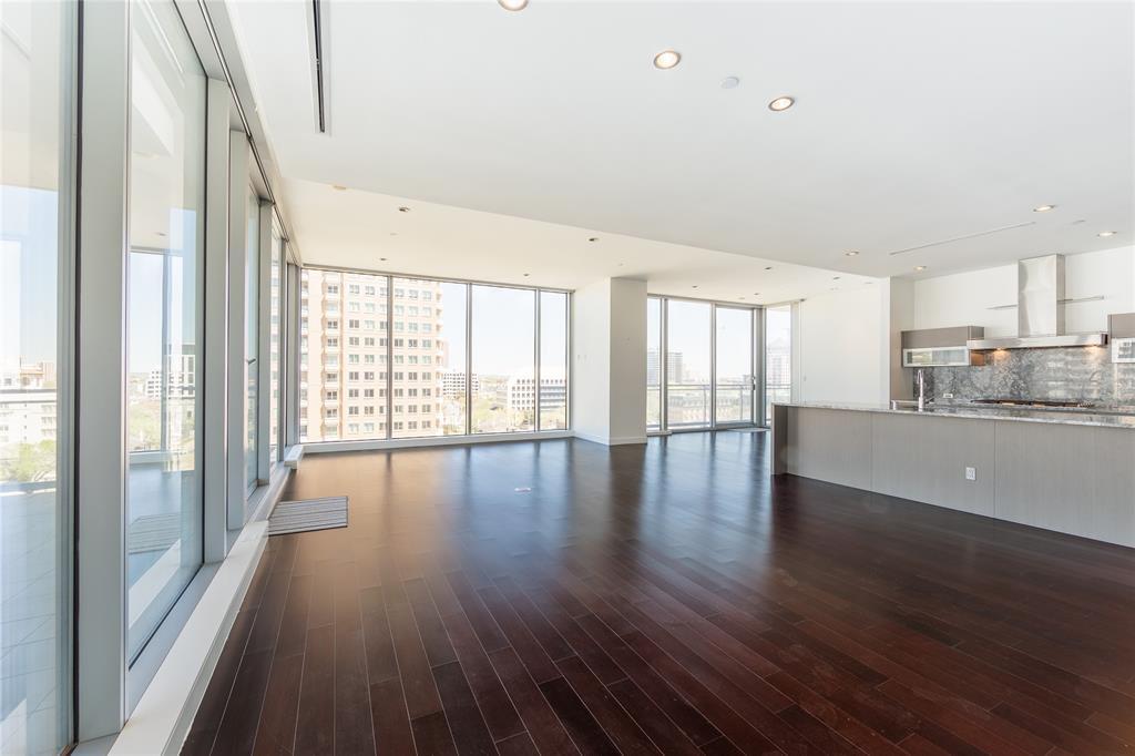 2900 Mckinnon  Street, Dallas, Texas 75201 - acquisto real estate best listing agent in the nation shana acquisto estate realtor