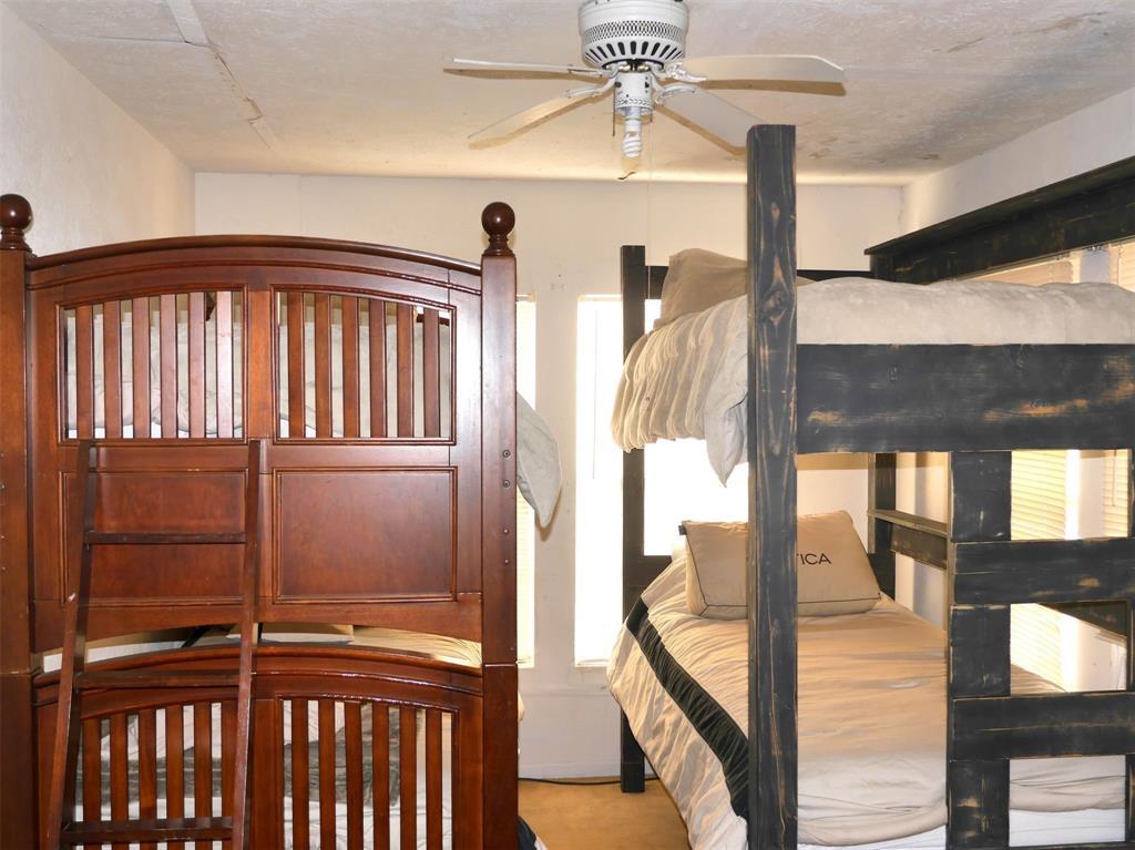 1829 County Road 402  Hamilton, Texas 76531 - acquisto real estate best listing agent in the nation shana acquisto estate realtor