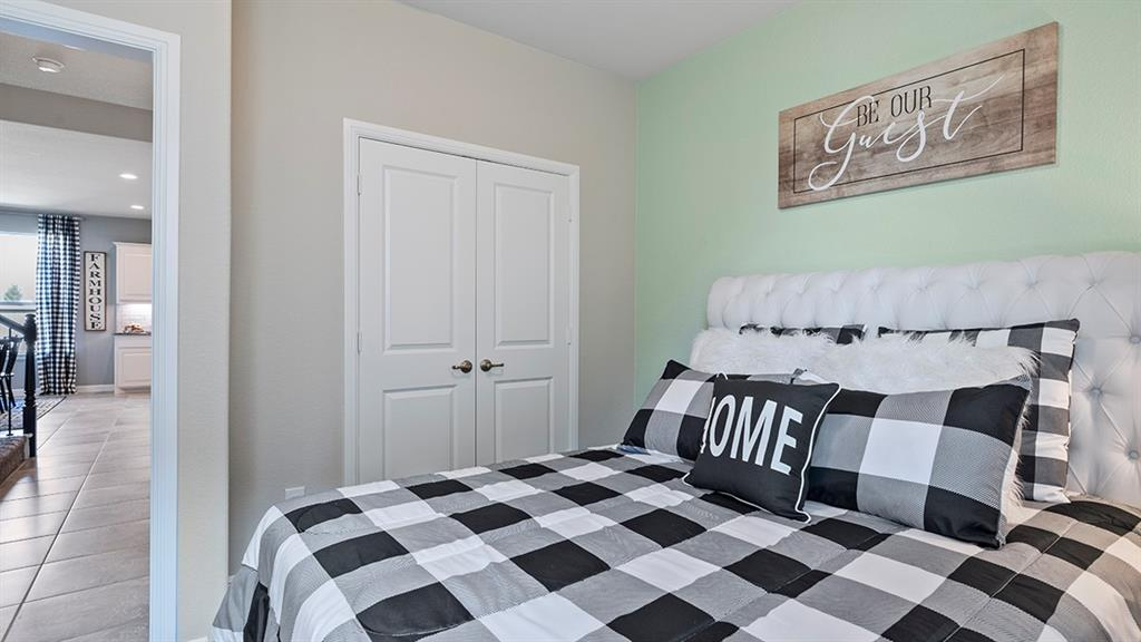 2340 JACK RABBIT Way, Northlake, Texas 76247 - acquisto real estate best realtor dallas texas linda miller agent for cultural buyers