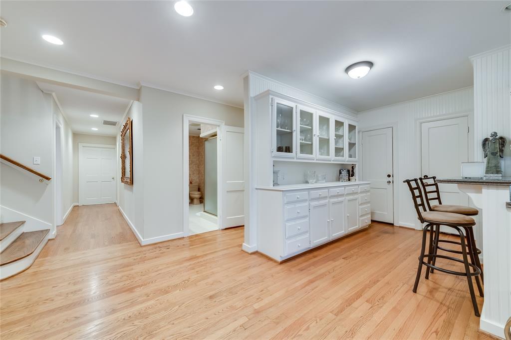 4326 Margate Drive, Dallas, Texas 75220 - acquisto real estate best photos for luxury listings amy gasperini quick sale real estate