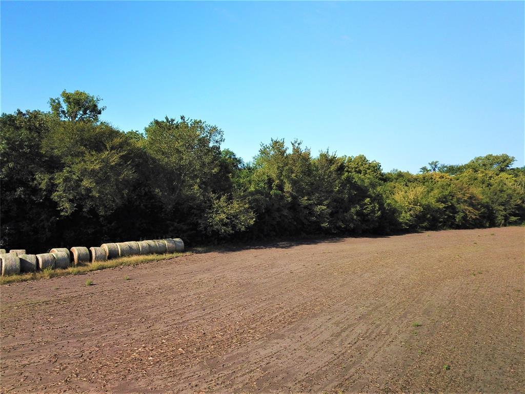1005 County Rd 80 Van Alstyne, Texas 75495 - acquisto real estate best prosper realtor susan cancemi windfarms realtor