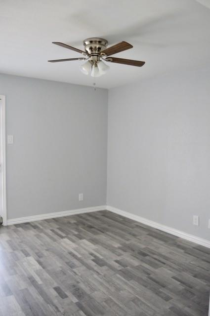 7621 Mccallum Boulevard, Dallas, Texas 75252 - acquisto real estate best prosper realtor susan cancemi windfarms realtor
