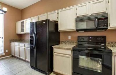 8511 Hidden Spring Drive, Frisco, Texas 75034 - acquisto real estate best the colony realtor linda miller the bridges real estate