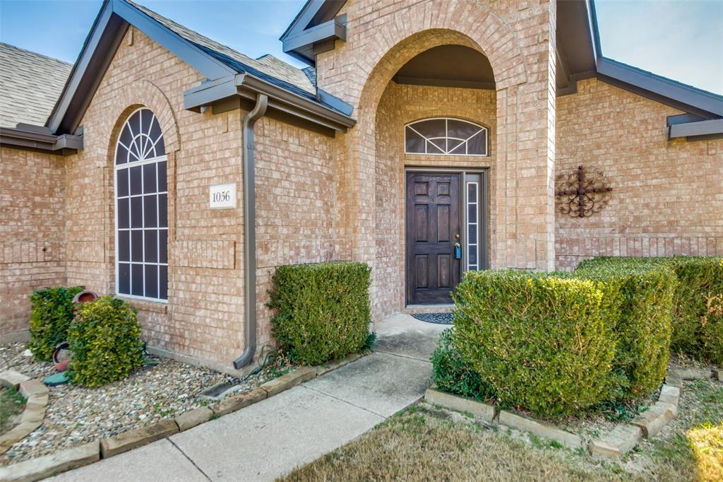 1056 Ponderosa Ridge, Little Elm, Texas 75068 - acquisto real estate best allen realtor kim miller hunters creek expert