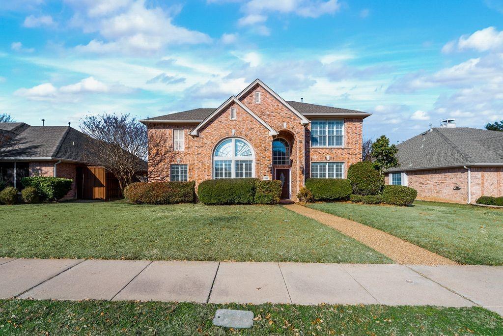1505 Endicott Drive, Plano, Texas 75025 - Acquisto Real Estate best frisco realtor Amy Gasperini 1031 exchange expert