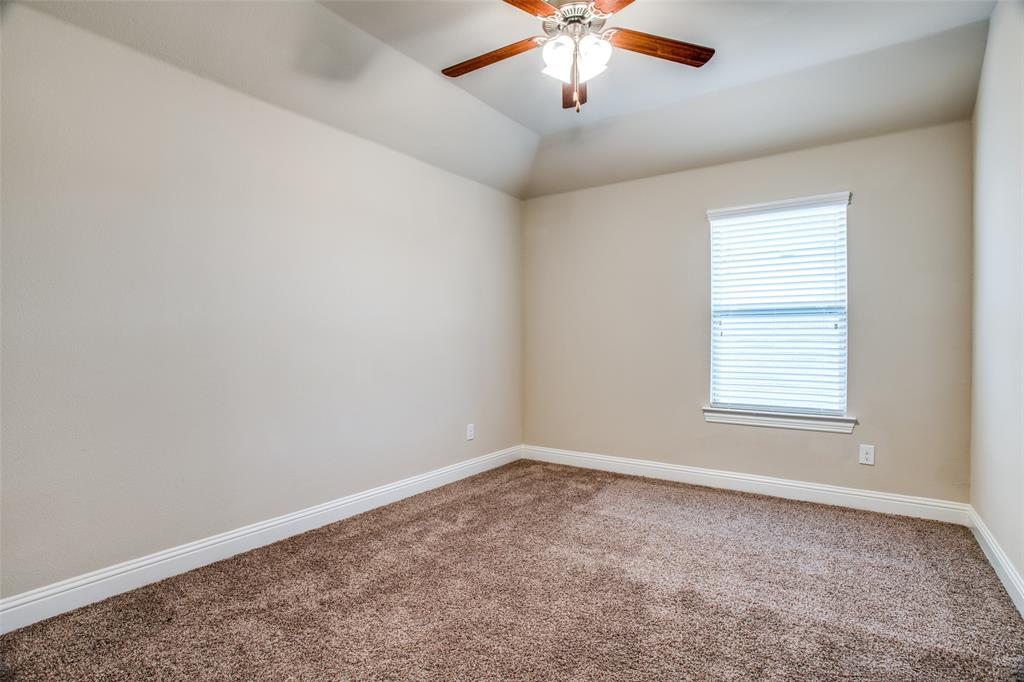 4504 Bayport Drive, Frisco, Texas 75036 - acquisto real estate best listing listing agent in texas shana acquisto rich person realtor