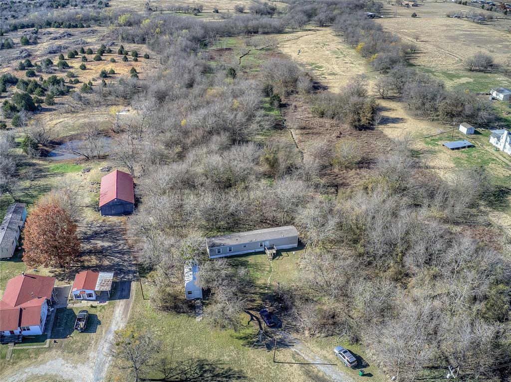5940 County Road 2646 Royse City, Texas 75189 - acquisto real estate best the colony realtor linda miller the bridges real estate