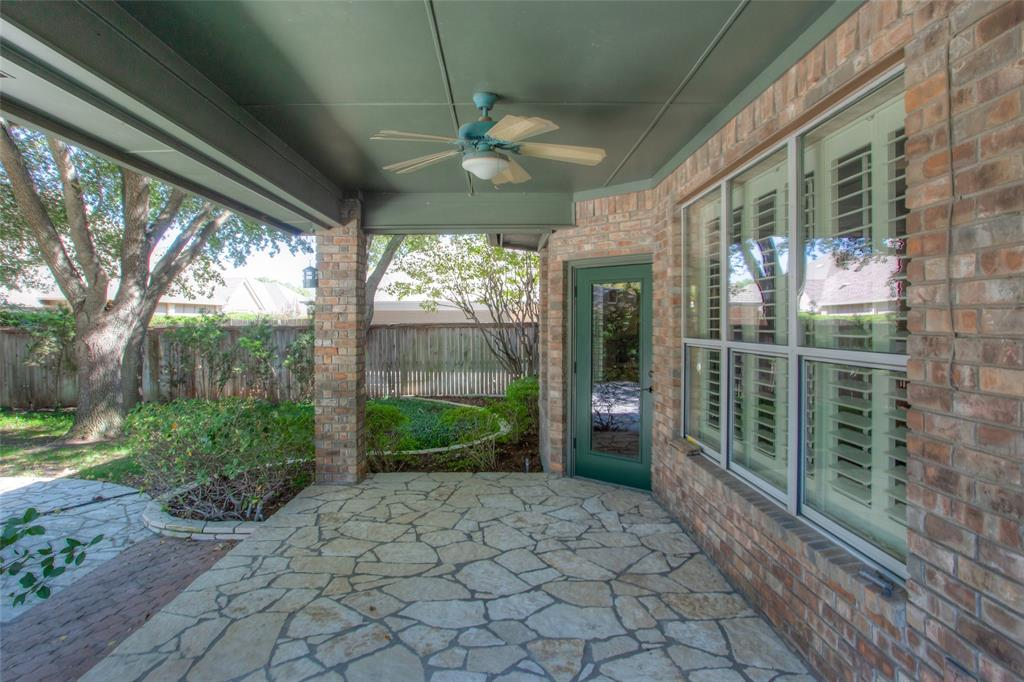 11724 Ferndale  Lane, Fort Worth, Texas 76008 - acquisto real estate agent of the year mike shepherd