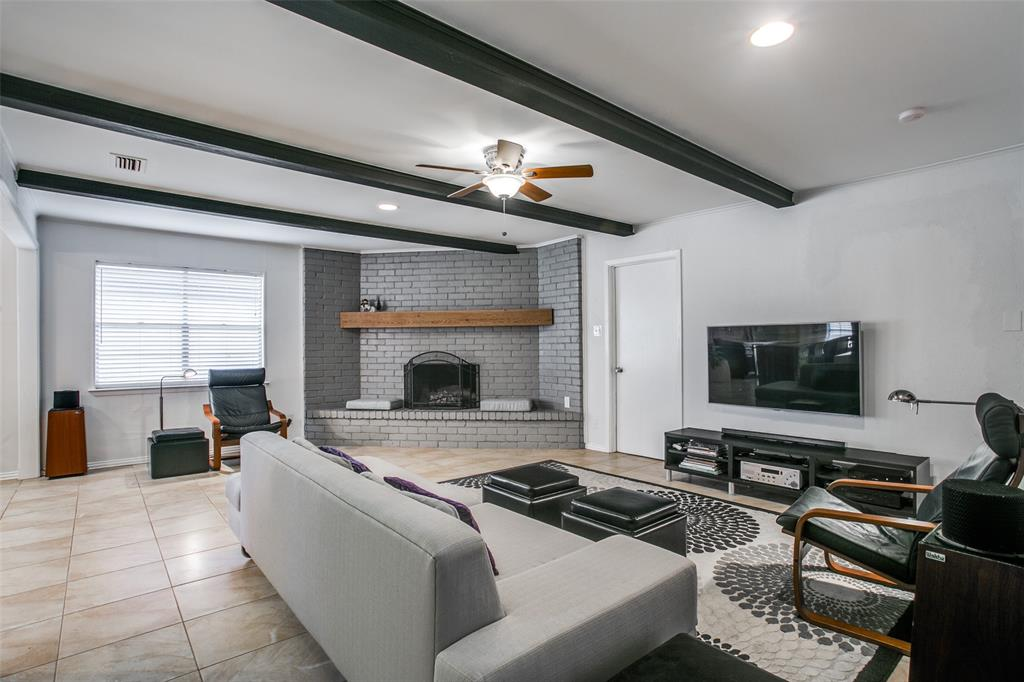1412 Linden Drive, Plano, Texas 75075 - acquisto real estate best the colony realtor linda miller the bridges real estate