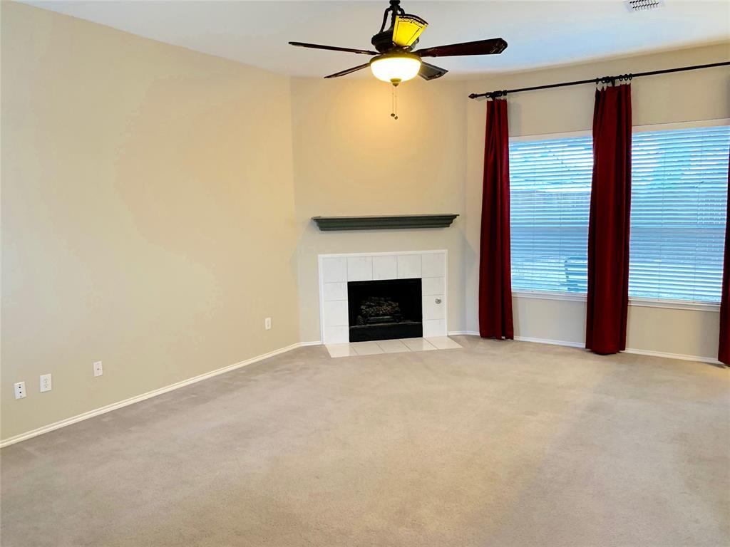10900 Brandenberg Drive, Frisco, Texas 75035 - Acquisto Real Estate best mckinney realtor hannah ewing stonebridge ranch expert