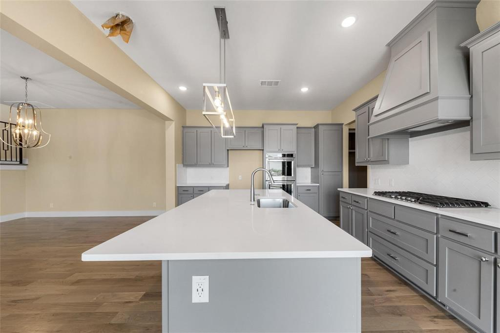 133 Magnolia Lane, Westworth Village, Texas 76114 - acquisto real estate best style realtor kim miller best real estate reviews dfw